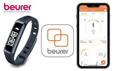 QUANT-Studie: App-gesteuerte Feedbackgeräte unterstützen Gewichtsreduktion nachhaltig