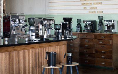 GRAEF unterstützt Fachhändler in Coronazeiten mit neuem Dropshipping-Angebot