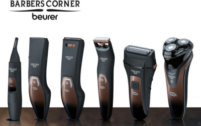 4 Tipps für die richtige Bartpflege