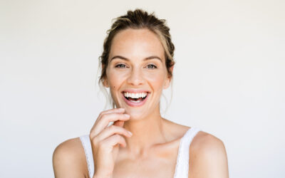 Neuer Beauty-Helfer für glatte Haut und einen strahlenden Teint