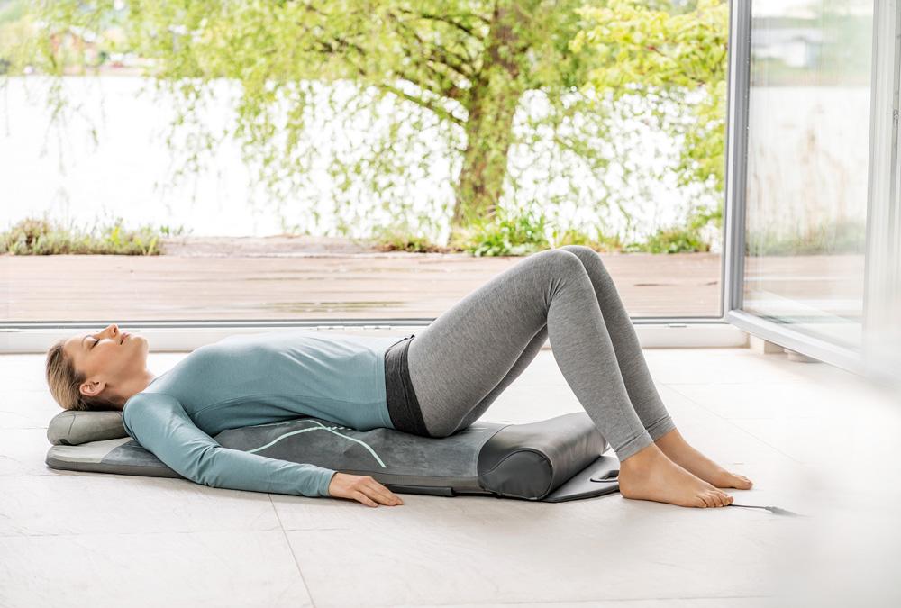 Fit im Alltag: zu Hause effektiv trainieren