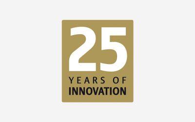 HEPT 2020: Premium-Marke für besondere Produkte