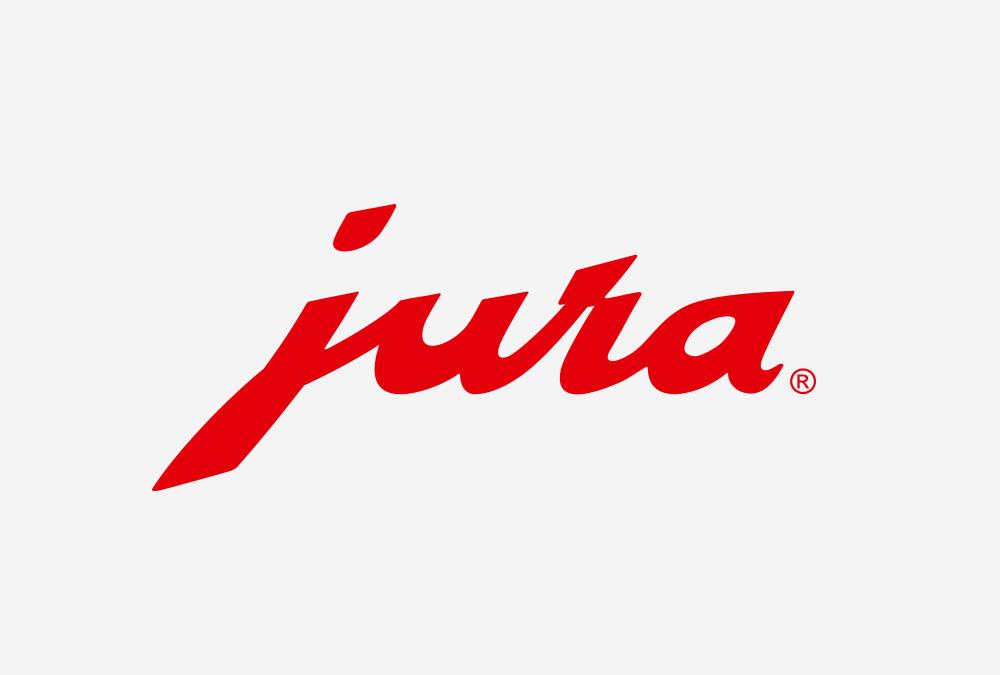 "JURA bietet ""Fit for Coffee…""-Seminare ab Oktober online an"