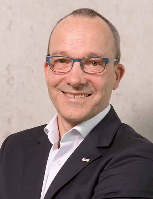 Jan Recknagel